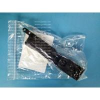 Wholesale panasonic AI parts panasonic AI parts 102030403402  LEVER from china suppliers