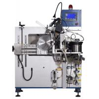 Wholesale saw blade welding tooth machine induction heating machines equipment from china suppliers