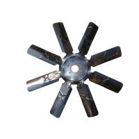 Wholesale Profesional Diesel Engine Fan 3012649 For Cummings Truck Engines Parts from china suppliers