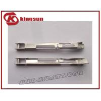 Buy cheap YAMAHA KSUN SMT  KHJ-MC141-02 TAPE GUIDE ASSY (SS 8-44mm feeder) from wholesalers