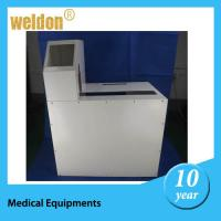 Buy cheap Electrical Frame Medical Equipment Parts from wholesalers