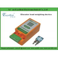 Wholesale Elevator load weighing device typEWD-H-XJ4 of low price made in China from china suppliers