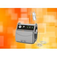 Wholesale Oxygen Jet Peel Facial Treatment Machine , Water Oxygen Machine With Almighty Oxygen Jet from china suppliers