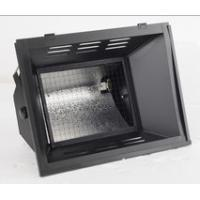 Wholesale 2000W Quartz Halogen Lamp Professional Stage Lighting For Background from china suppliers