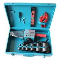 Wholesale PPR Pipe Welding Machine GF831Y-63 from china suppliers