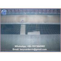 Wholesale Hot Selling 70gsm 16x16mesh blue color nylon seafood grain crop drying mesh cloth nylon net from china suppliers