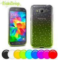 Buy cheap Samsung Galaxy grand prime G530 soft Tpu smartphone protective covers 5.0 inch from wholesalers