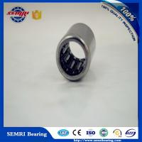 Wholesale Rolling Bearing One Way Needle Roller Bearing HF2016 for Washing Machine from china suppliers