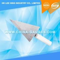 Wholesale UL1278 Fig.10.3 SM208 Triangle Probe from china suppliers