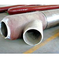 Wholesale High pressure tubing from china suppliers