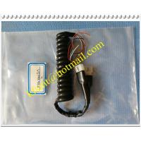 Wholesale Panasonic AI Spare Parts N330X000503 Curl Cord with 6 lines 3 pin+2 pin from china suppliers