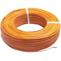 Wholesale PVC Insulated Electric Wire for Battery from china suppliers