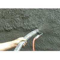 Wholesale Cement Based Plastering Render Repair Mortar With High Strength from china suppliers