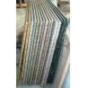 Buy cheap Granite Slab,Marble from wholesalers
