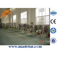Wholesale High Speed Plastic Mixer from china suppliers