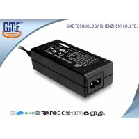 Wholesale 50 / 60Hz 100-240V Input 12V AC / DC Power Supply 3A with Full Safety Marks from china suppliers