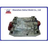 Wholesale Hasco / DME Prototype Injection Molding With Polish Surface Treatment from china suppliers