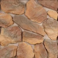 Buy cheap Cultured Stone Cladding (21088) from wholesalers