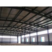 Wholesale high quality steel structure house steel beam from china suppliers