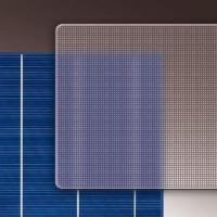 Wholesale Solar Glass from china suppliers