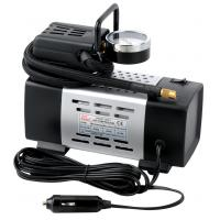 Wholesale DC 12V Vehicle Air Compressors For Cars Tire Small Air Compressor from china suppliers