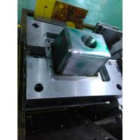 Quality Plastic Injection mould carry plastic shopping basket or household storeage compartment for sale