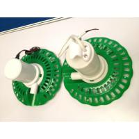 Wholesale Sewage Pump  from china suppliers