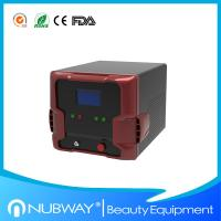 Wholesale Professional best yag laser tattoo removal system/ruby laser tattoo removal machine from china suppliers