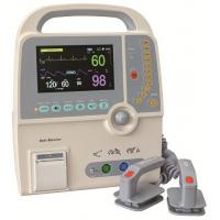 Wholesale DEF-8000C Biphasic Defibrillator from china suppliers