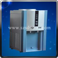 Wholesale Rich Desktop Type Water Dispensers Ylr2-5-x(16t) from china suppliers