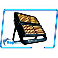 Wholesale Outdoor ip65 led wall wash  from china suppliers