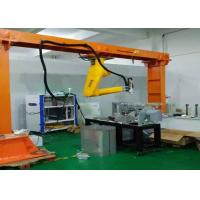 Wholesale 300W Car Exhaust Laser Welder 3D Laser Cutting Machine With Water Chilling from china suppliers