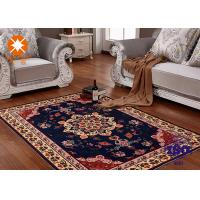 Wholesale Polyester Prayer Carpet and Rugs Popular Design Prayer Carpet Rugs from china suppliers