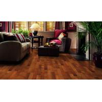 Wholesale Solid Wood Flooring Oak from china suppliers