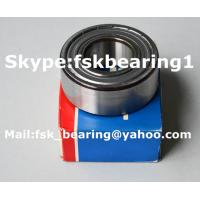 Wholesale Double Row 3206A-2Z Angular Contact Ball Bearing Two Side Shiled from china suppliers