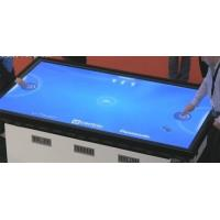 Wholesale 60 Inch Multipoint Infrared Touch Panel from china suppliers