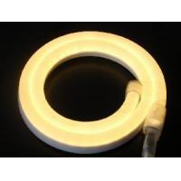 Wholesale LED Neon Flex Rope Light Warm White (LSN) from china suppliers