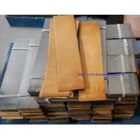 Wholesale CuPb10Sn10+SAE1010 Bimetal strips,Steel back Sn Bronze Tape,Steelback alloy strips,Steel back alloy tapes,BimetalStrips from china suppliers