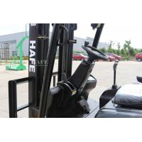 Wholesale Hotsell FB20  2t electric forklift 3m lifting height with Zapi or curtis AC/DCcontroller with good quality from china suppliers