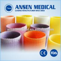Buy cheap Colors Fast Hardening Wound Care Bandage First Aid Bandage Waterproof Wrap from wholesalers