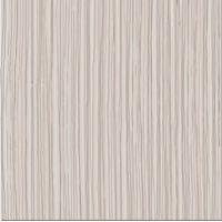 Wholesale Glazed Porcelain Floor Tile Ideae Series P66M04 from china suppliers