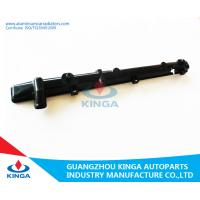 Wholesale Injection Radiator Plastic Tank For Car Toyota Corolla 92 - 99  CE100 / CE110 MT from china suppliers