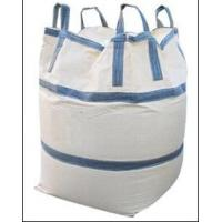 Wholesale Type A pp Flexible Intermediate Bulk Containers / tote bulk bags builders bags from china suppliers