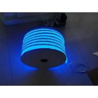 Wholesale LED Neon Flex Rope Light -Lsn, Blue from china suppliers