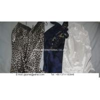 Wholesale used clothing from china suppliers