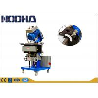 Wholesale 3400w Automatic Walking Plate Edge Milling Machine With Non - Pollution from china suppliers
