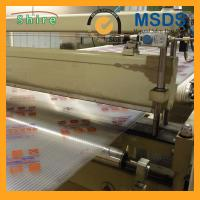 Wholesale Stable Self - Adhesive Plastic Sheet Protective Film For Polycarbonate Hollow Sheets from china suppliers