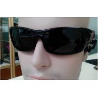 Wholesale Electronic 5MP Camera Eyewear Security Cams Video Recorder Hidden Sunglass from china suppliers