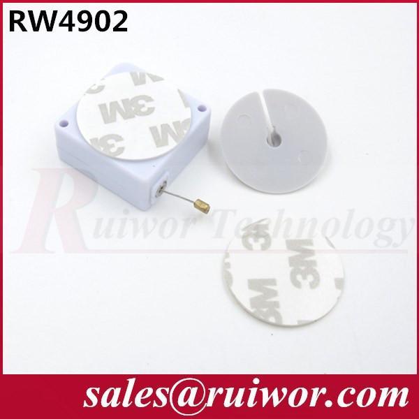 RW4902 Cord Retractor