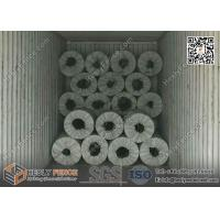 Welded Ripper Razor Mesh China Factory